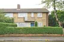 1 bed Flat in Exeter Road, Feltham...