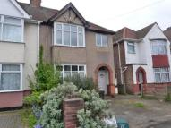 1 bedroom Flat for sale in Whitton Road...