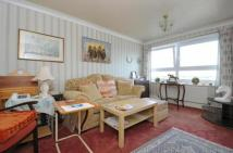 1 bedroom Flat for sale in Edgar Road, Hounslow, TW4