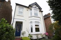 4 bedroom Detached home for sale in Whitton Road...