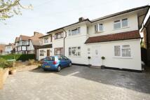 5 bedroom semi detached home for sale in Bridge Way, Twickenham...