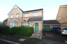 semi detached house for sale in Avondale Gardens...