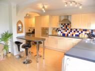 3 bed Terraced house to rent in Severn Drive, ENFIELD...
