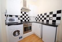 1 bed Ground Flat in Roseneath Avenue, LONDON