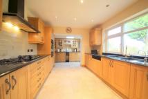 5 bedroom Chalet in Ash Ride, ENFIELD...