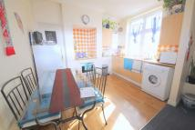 2 bedroom Flat for sale in The Grangeway, LONDON
