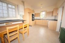 semi detached property in Avenue Road, LONDON