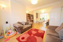 4 bedroom semi detached property in Firs Lane, LONDON