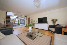 2 bedroom Flat for sale in Green Dragon Lane, LONDON