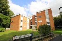 Apartment in Avalon Close, ENFIELD...