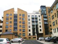 Flat for sale in Victoria Way, Woking...