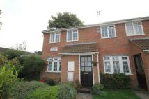 Flat for sale in South Road, Woking...