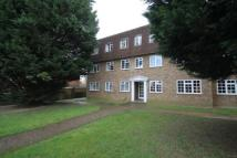Flat for sale in Chartwell...
