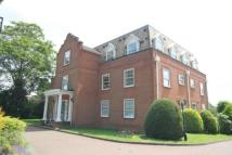 2 bedroom Flat in Hollywell...