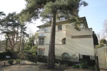 Flat for sale in Maybury Knowle...