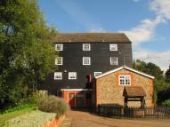 Apartment for sale in Coddenham Road...