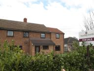 4 bedroom semi detached house for sale in Falconer Avenue...