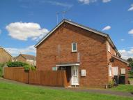 1 bedroom Flat in Boulters Close...