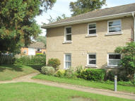 CODDENHAM ROAD Retirement Property for sale