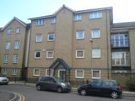 Apartment to rent in Southwell Close...
