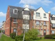 1 bedroom Ground Flat to rent in BRICK COURT, Jetty Walk...