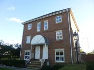 2 bed Maisonette in Drake Road...