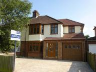 4 bedroom semi detached house for sale in Ward Avenue, Grays, RM17