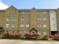 2 bed Apartment to rent in Southwell Close...