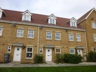 3 bed Town House in Windermere Avenue...
