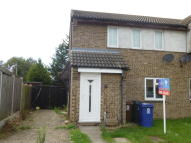 Ground Maisonette to rent in PARKER AVENUE, Tilbury...