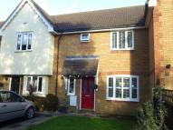 2 bed Terraced home in FOREST GLADE...