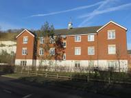 SACHFIELD DRIVE Apartment to rent