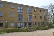 property to rent in Coopers Green Lane, Hatfield