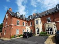 Flat to rent in 101 Holywell Hill...