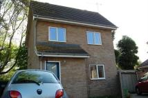 house to rent in Meadowcroft, St Albans