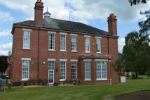 Flat to rent in Beningfield Drive...