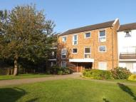2 bedroom Flat to rent in Endymion Road, Hatfield...