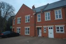 3 bed property to rent in Napsbury Park, St Albans