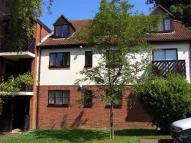 2 bed Flat to rent in Edmund Beaufort Drive...