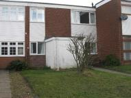 3 bed property in New House Park, St Albans