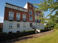 2 bed Flat in Mosquito Way, Hatfield