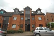 property to rent in College Road, St Albans