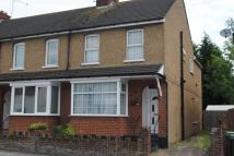 3 bedroom house in Kings Road, London Colney