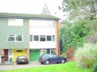 3 bedroom home in Hillside Road, St Albans