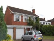 4 bed home in Southfield Way, St Albans