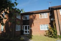 property to rent in Wheat Close, Sandridge