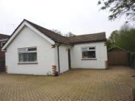 Detached Bungalow for sale in Rollesby Road...