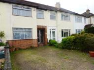 3 bedroom Terraced property for sale in Roebuck Road...