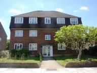 2 bed Flat in MOOR LANE, Chessington...