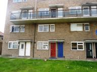 CHURCH LANE Ground Maisonette for sale